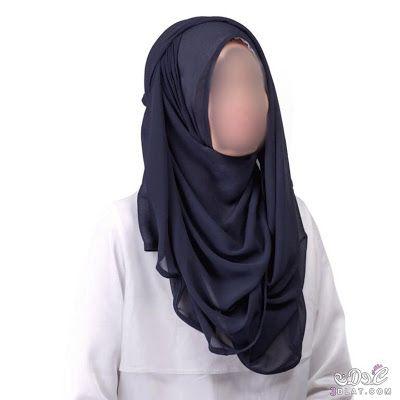 لفات فولار للمحجبات جديد 2017 Hijab Fashion Hijab