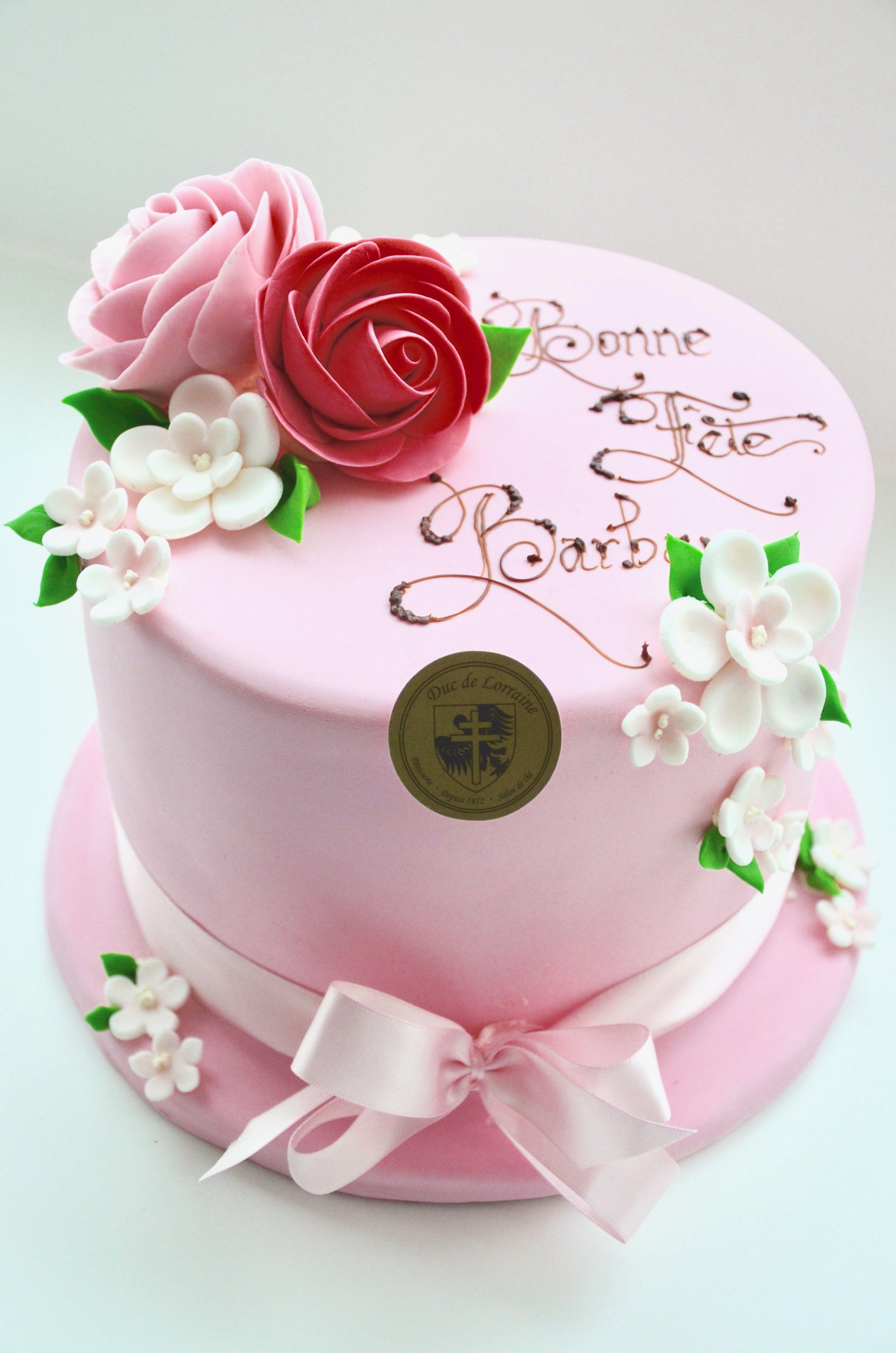 Stupendous Special Orders In 2020 Themed Birthday Cakes Custom Birthday Funny Birthday Cards Online Benoljebrpdamsfinfo