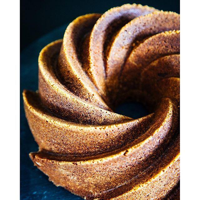#leivojakoristele #mitäikinäleivotkin #pääsiäinen Kiitos @ellisokerilla