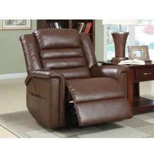 Robert Lift Chair Lift Chairs Recliners Art Van Furniture