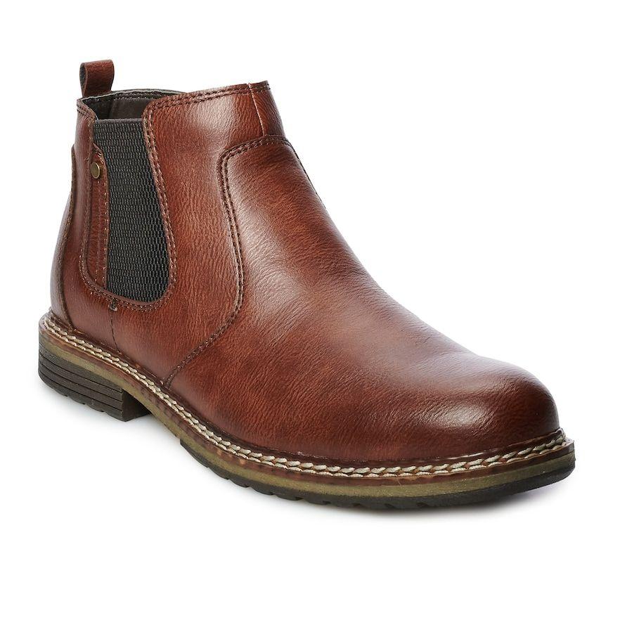 Chelsea boots men, Chelsea boots, Boots