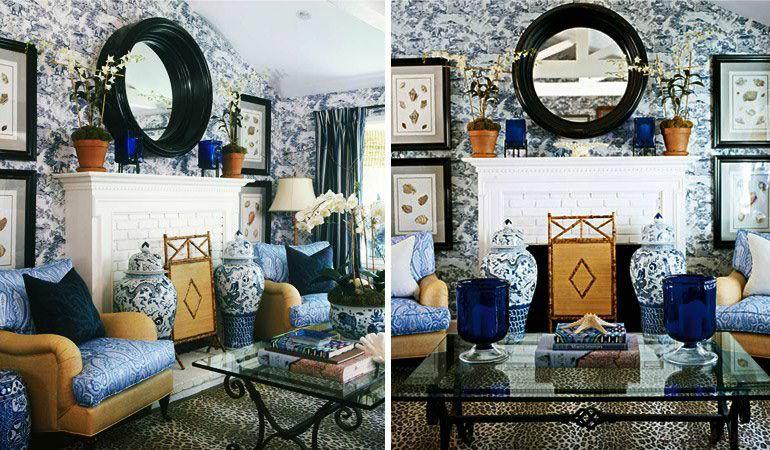 Barclay Butera Interior Design   Los Angeles Interior Designer, Newport  Beach Interior Designer, Park