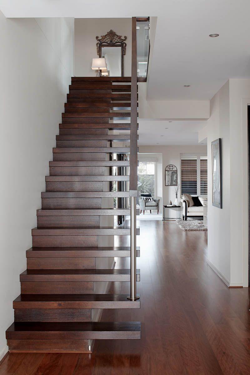 Interior and Exterior Designs & Ideas   Metricon   House ...