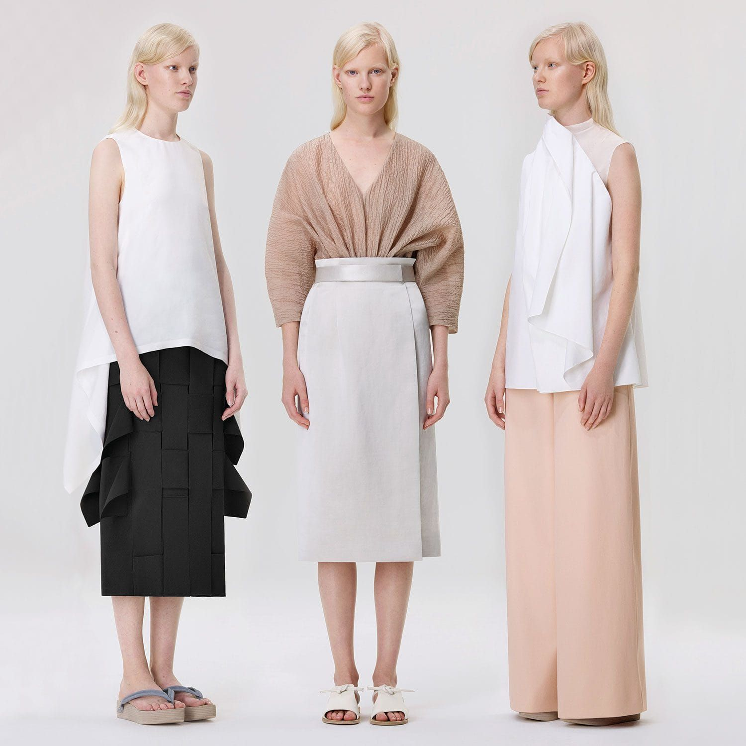 Nordic Chic 8 Scandi Brands You Need To Know Scandanavian Fashion Scandinavian Fashion Women Fashion