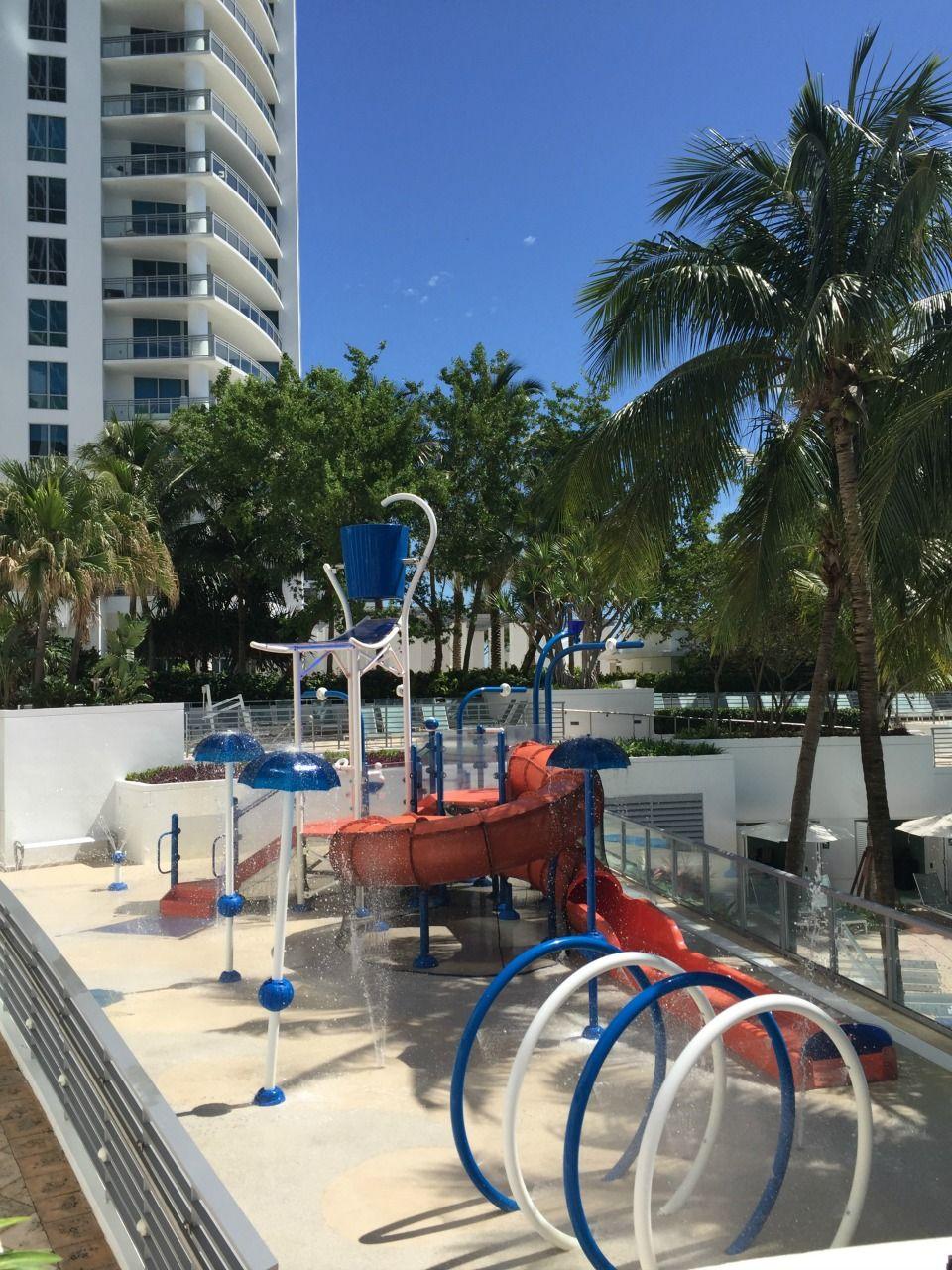 10 Reasons You Ll Love The Diplomat Beach Resort In