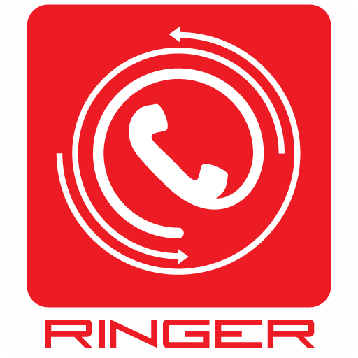 Learn how to download and install Ringer Dialer on PC