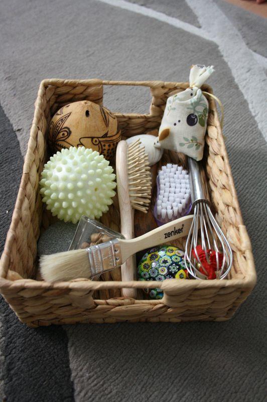 panier tr sors enfant v g kids activities crafts. Black Bedroom Furniture Sets. Home Design Ideas
