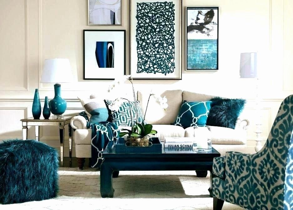 Living Room Chairs Ergonomic Luxury Affordable Living Room Chairs Thejeremiahsociety In 2020 Living Room Turquoise Teal Living Rooms Living Room Color #white #living #room #accessories