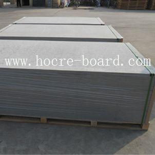 Fibre Cement Board Heavy Duty Square Edge 9mmx2700x1200 Fiber Cement Board Fiber Cement Cement