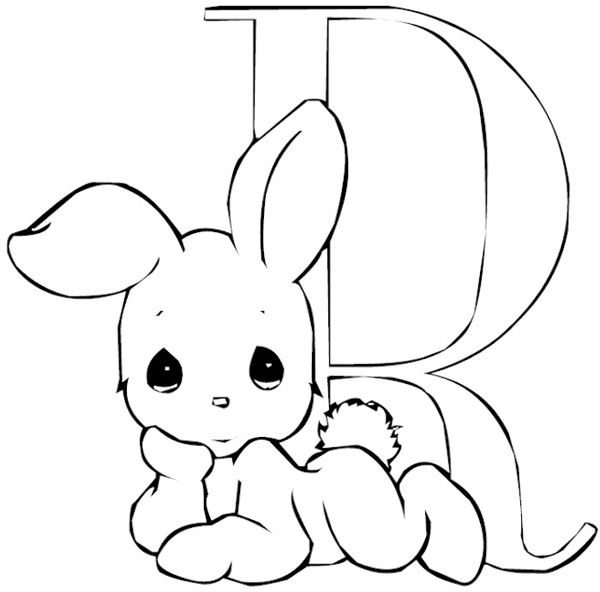 Easy Printable Precious Moments Coloring Pages Precious Moments Coloring Pages Alphabet Coloring Pages Coloring Pages