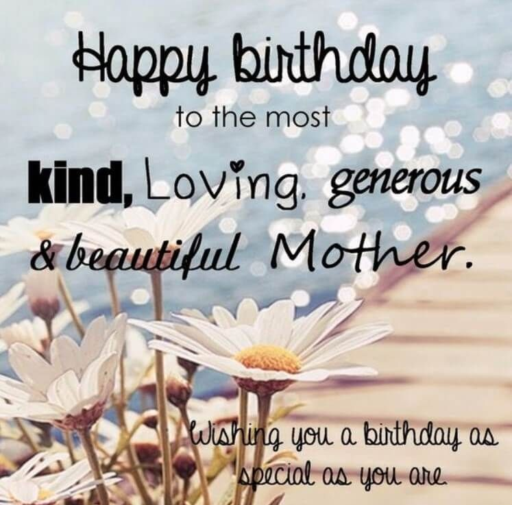 pin by angelle heil on wishes happy birthday mom quotes happy