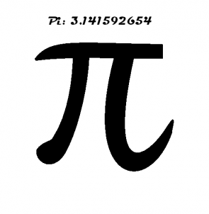 How To Draw The Pi Symbol Pi Step By Step Symbols Pop Culture Free Online Drawing Tutorial Added By Dialga And Palkia D Pi Symbol Symbols Online Drawing
