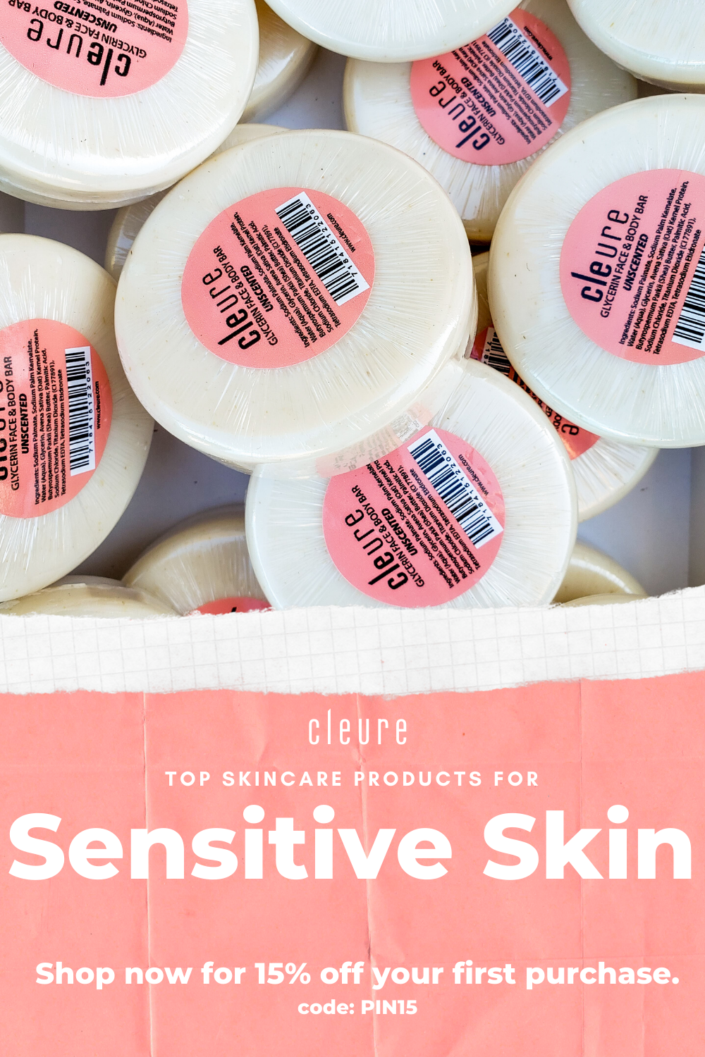 Top Skincare Products For Sensitive Skin Top Skin Care Products Lotion For Dry Skin Dry Skin Cleansers