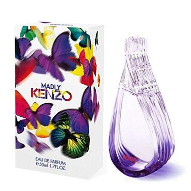 Kenzo 2019 Mi MadlyPerfumes Esencia En Boutique Parfum wnOP8k0NX