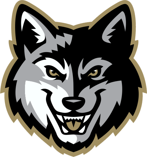 new wcl team to be named gresham greywolves gresham