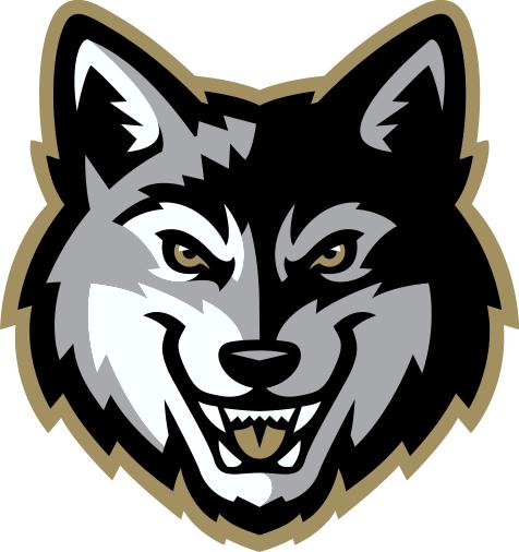 New Wcl Team To Be Named Gresham Greywolves Gresham Greywolves Logo Keren Seni Gambar