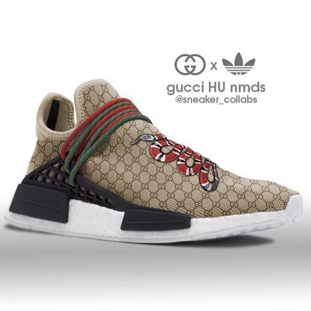 6114ded30bcfc Rich Kids of Instagram   News Gucci HU NMD s Follow  verifiedgoals  For  More ... - Rich Kids of the World - They have more money than you and this  is what ...