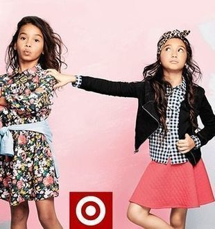 target coupons 20% off, They are not just attractive and lie in tune with latest fashion trends, but are also available at the most affordable rates possible. One can enjoy additional benefits