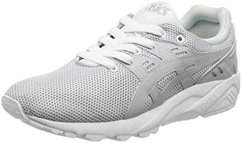 ed1fded3020 Asics Gel-Kayano Trainer Evo Women s Sneakers (HN6B5)