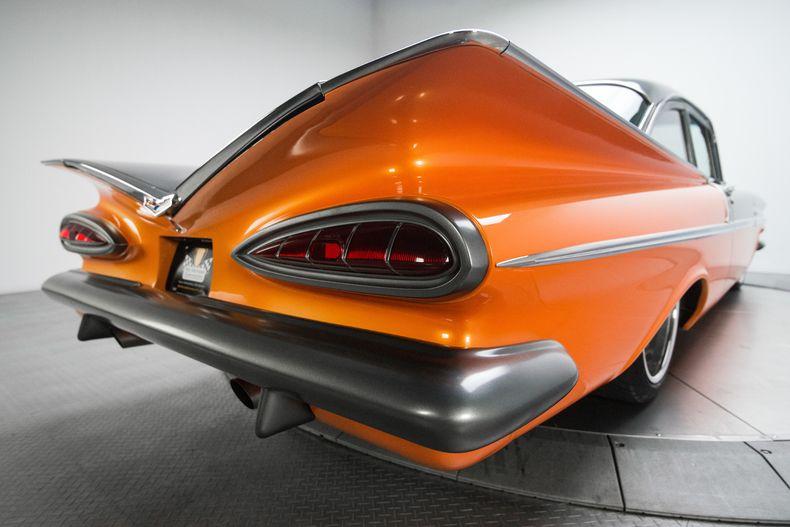1959-Chevrolet-Bel-Air_309818_low_res.jpg (790×527)