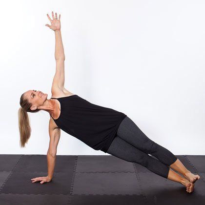 11 yoga poses for amazing abs with images  cool yoga