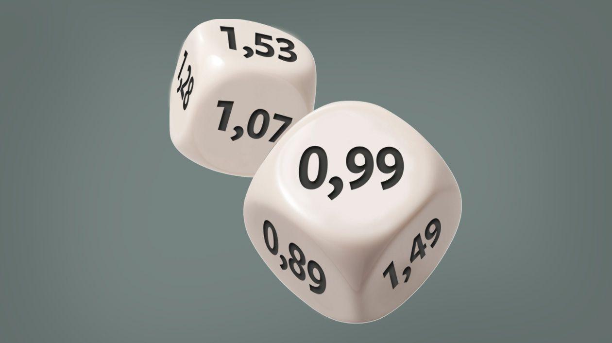 Warum Unternehmen auf das richtige Preismanagement setzen sollten - http://ift.tt/2aX5FCw