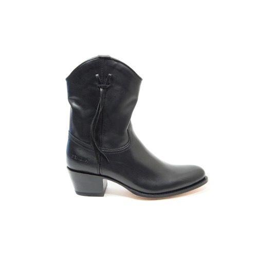 Sendra laarzen en boots online   Gratis verzending Sendra