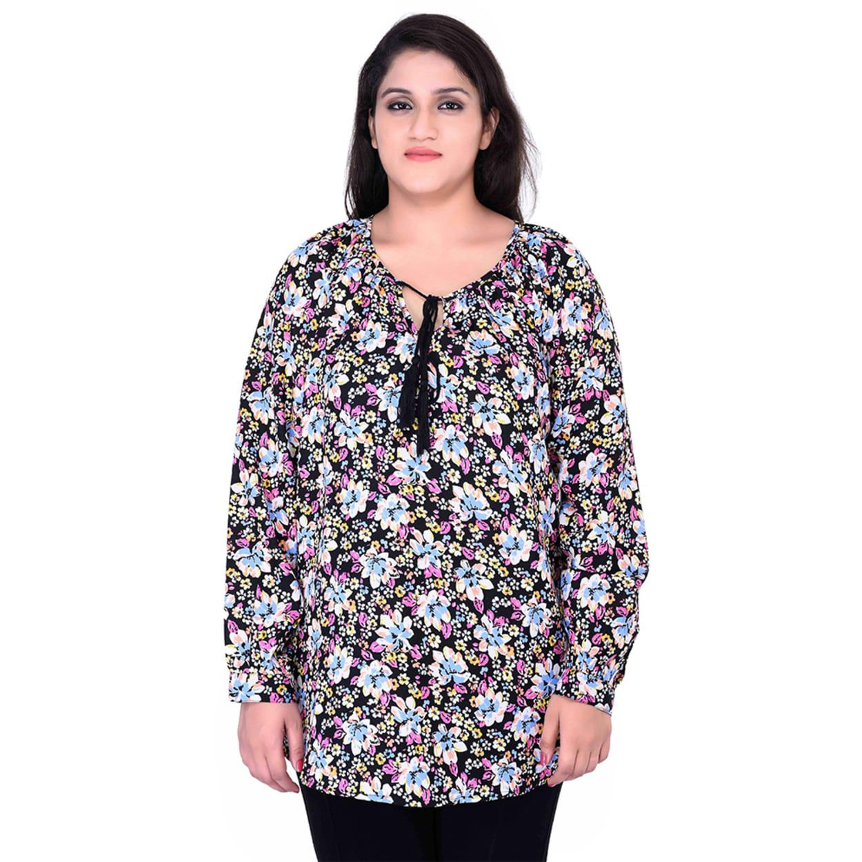 26298aea8 Buy plus size clothes for women with curves on oxolloxo. Buy Womens Plus  Sizes clothing