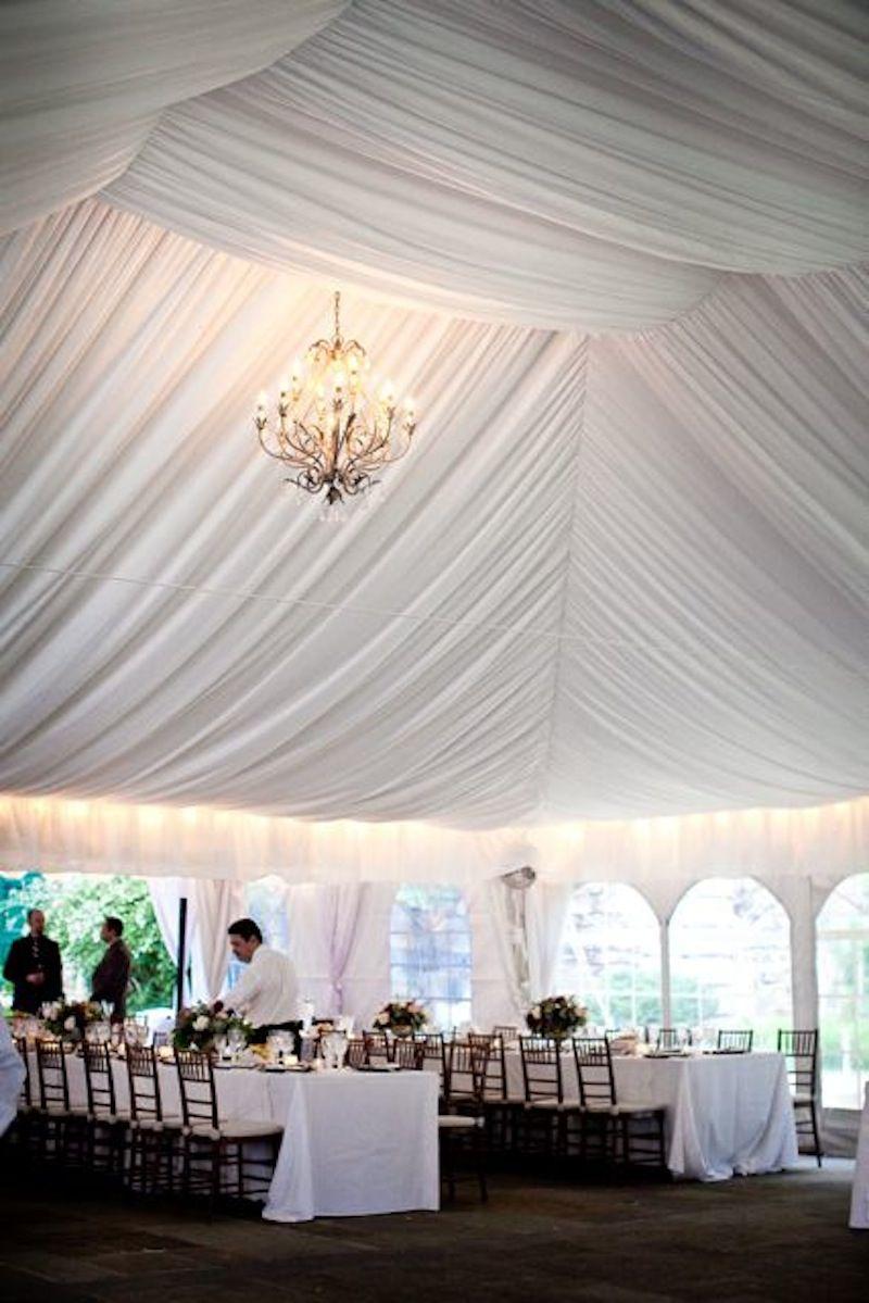 Wedding tent decoration images  Strong Mansion Frederick MD    Pinterest  Wedding Dream