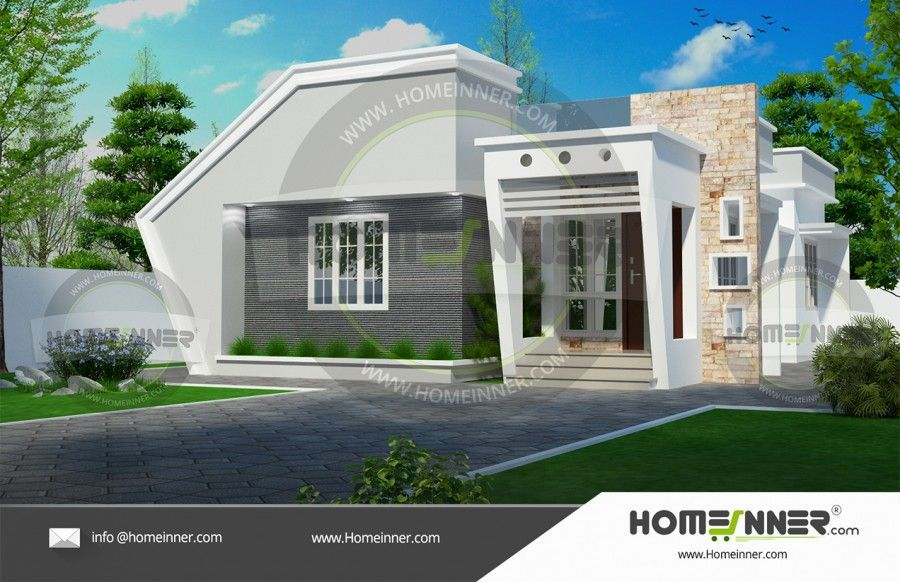 sq ft small indian home design photos bathroomdesignkeralastyle also rh pinterest