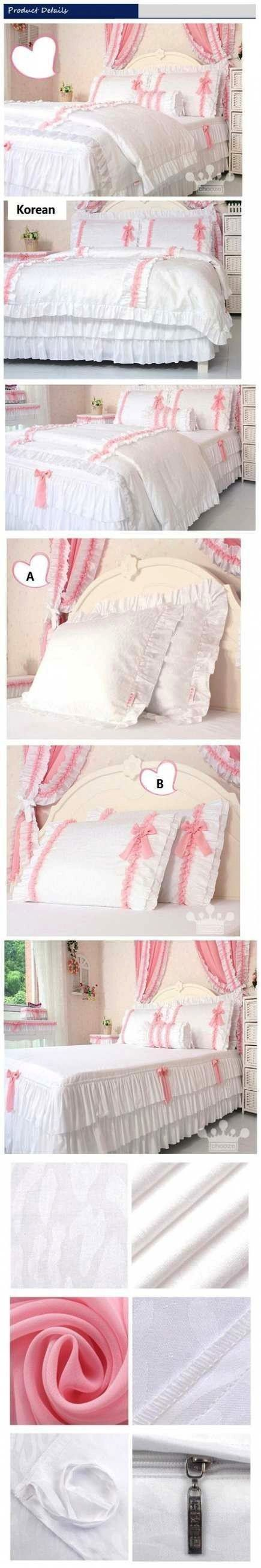 shabby chic bedding sets comforters girly 46 Ideas BedCoverideasgirls Bedding Chic bedcoverideasgirls New shabby chic bedding sets comforters girly 46 Ideas BedCoverideas...