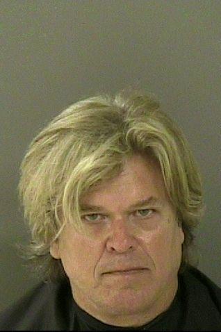 Ron White Mugshot | 09/10/08 Florida Arrest | TRUE CRIME