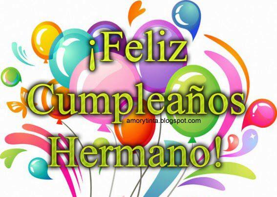 Feliz Aniversario Tia Espanol: Birthday / Cumpleaños