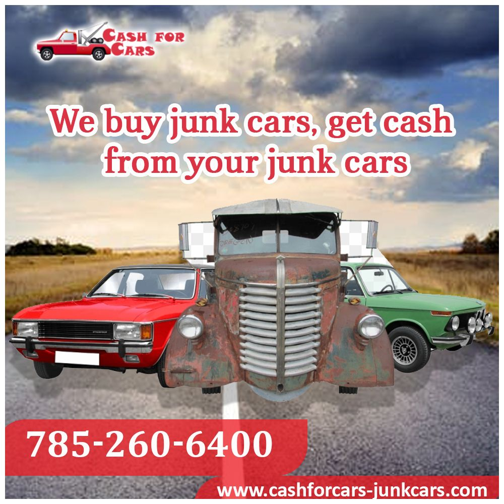 Sell your junk car and get cash Instantly, Dial 785260