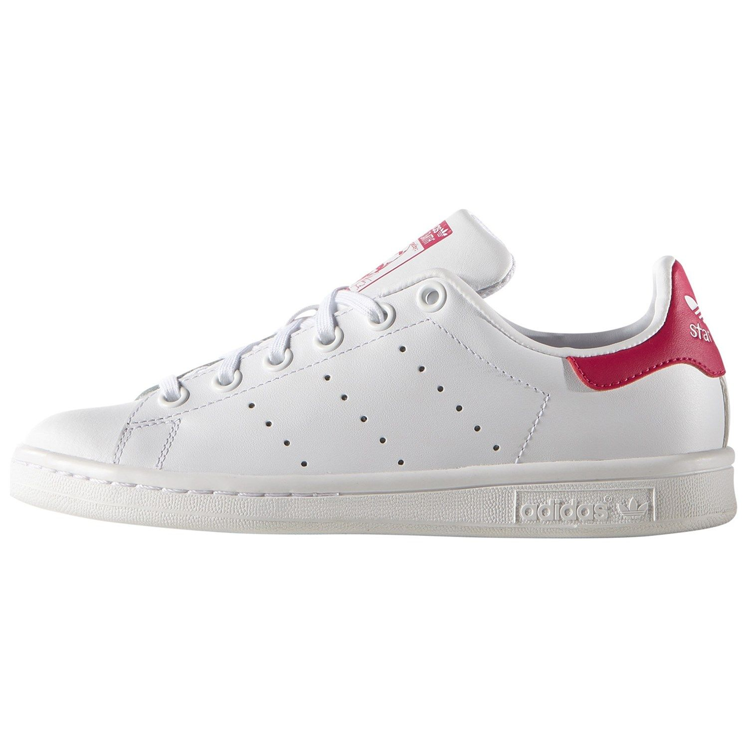 Adidas Stan Smith · Casual · Casual Clothes · Παιδικό casual παπούτσι. a8a9971ffb7