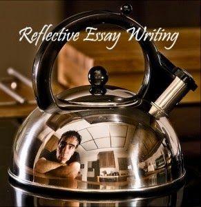 how to write reflective essay my teacher essay how to write reflective essay