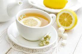 Image result for tea time