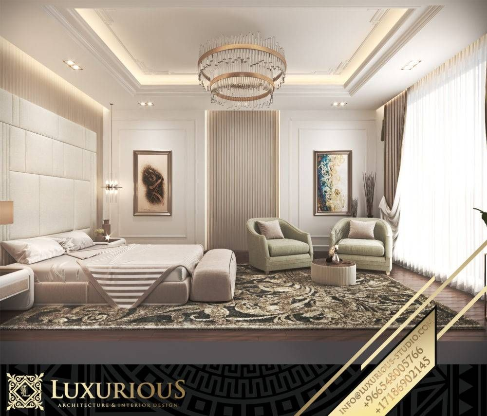 شركة ديكور داخلي شركات الديكور شركه ديكور شركة تصميم داخلي ديكور فلل شركة ديكور شركات دي Luxury Interior Luxury Interior Design Interior Design Companies