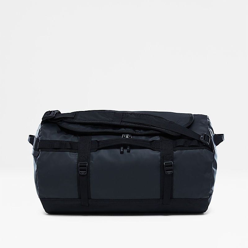 Base Camp Duffel Small The North Face The North Face Duffel Weekender Bag