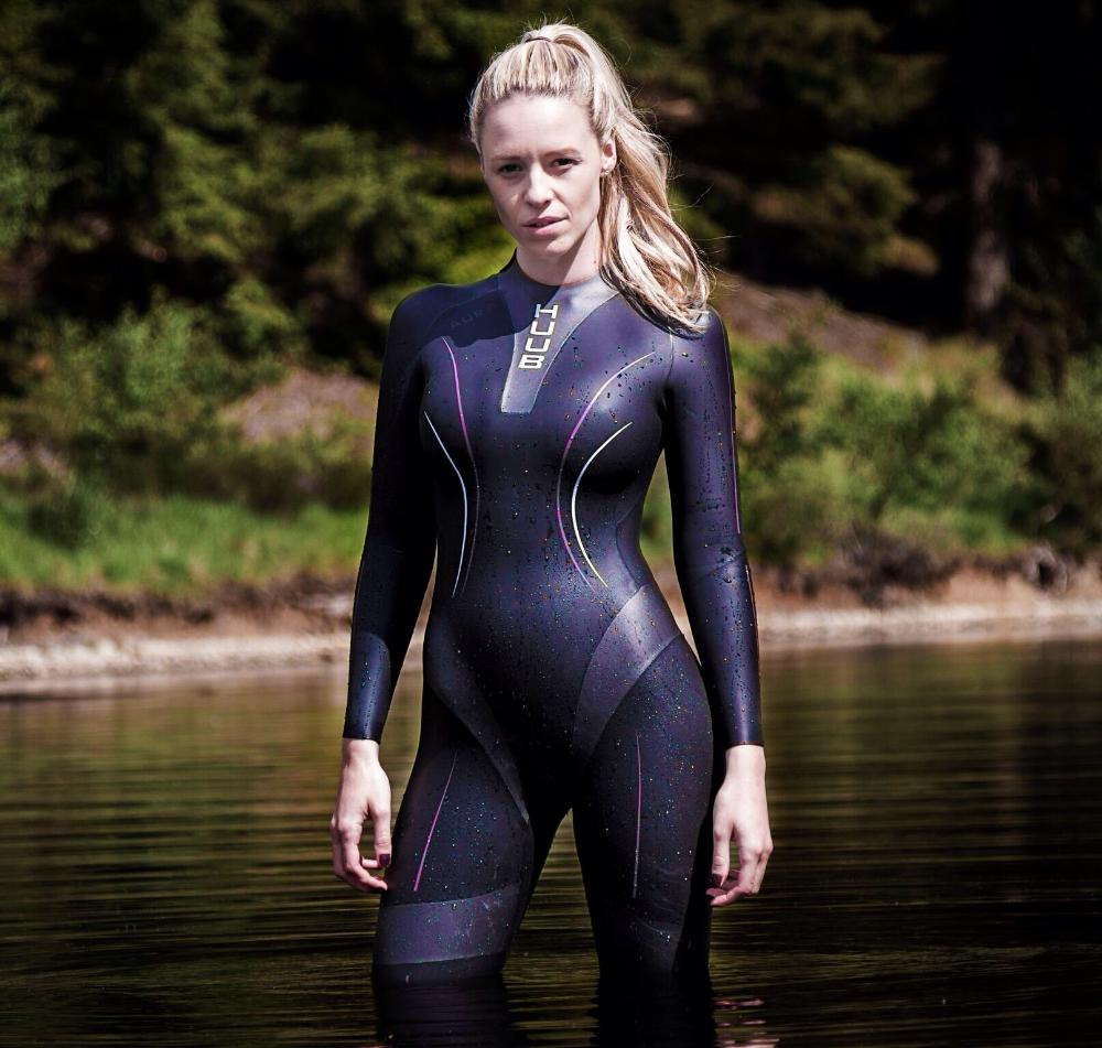 com-fuck-in-wetsuit-black-girls