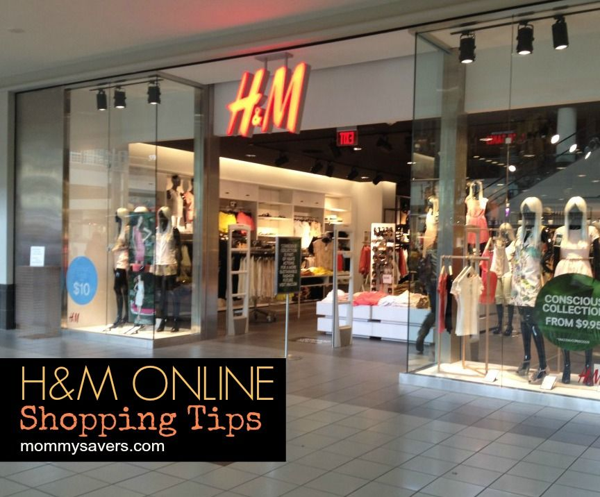 image relating to H and M Printable Coupons titled HM Outlets Purchasing Strategies and Clothes Discount coupons Preferred