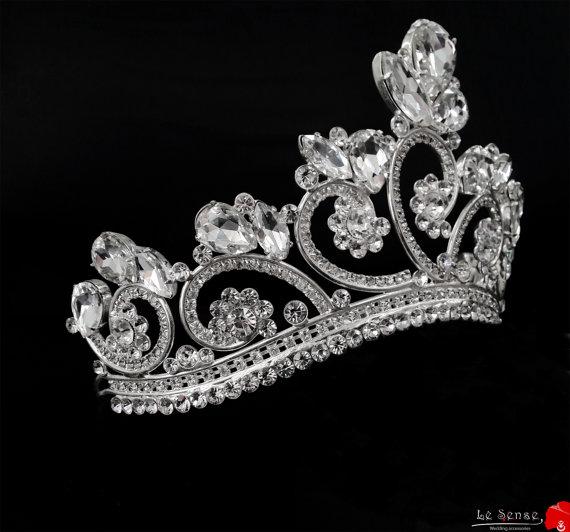 The 25 Best Princess Tiara Ideas On Pinterest Crowns