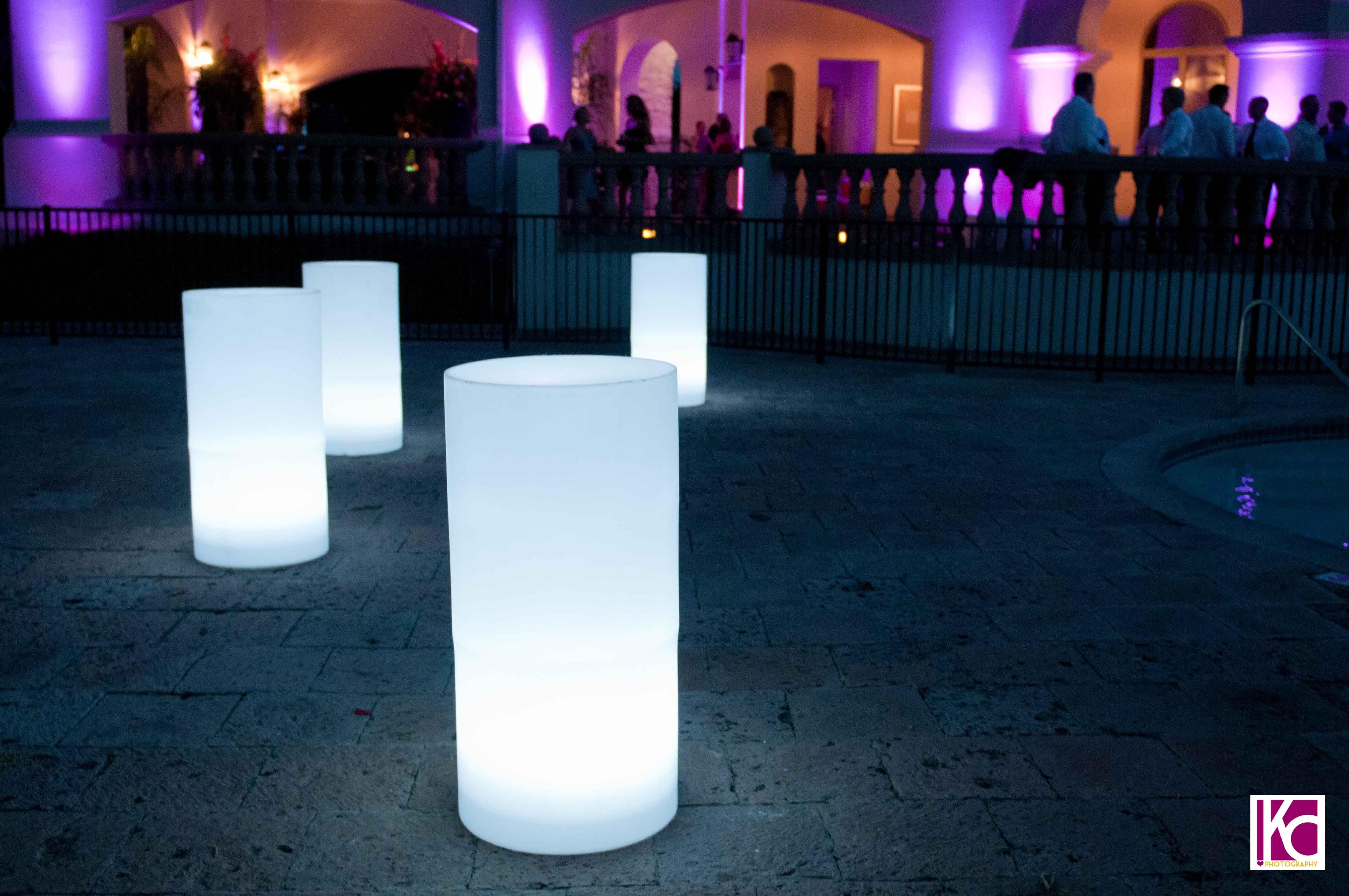 event uplighting austin wedding planner wwwdischeventscom
