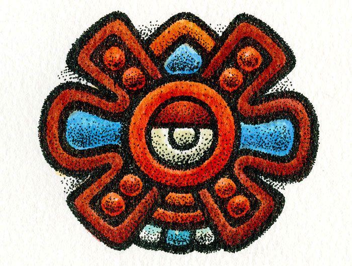https://www.google.co.uk/search?q=aztec gods