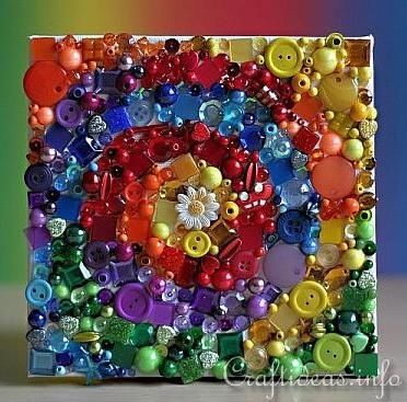 Decorate Jewelry Box Decorate Your Jewelry Box  Projects To Try  Pinterest
