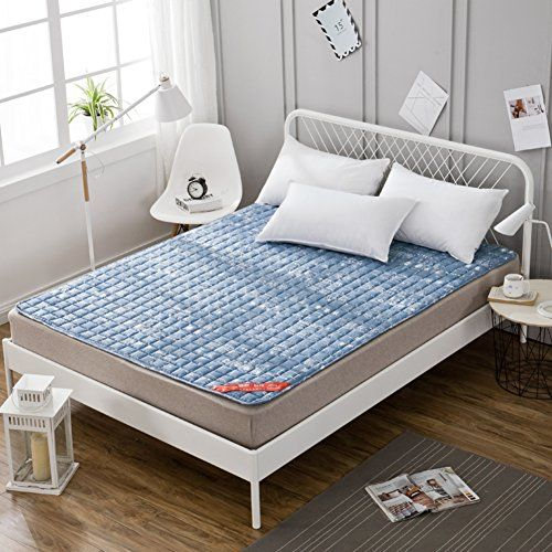 a mats mat floor surprising sleeping health of s hard on benefits men you mattress what learn the without sleep