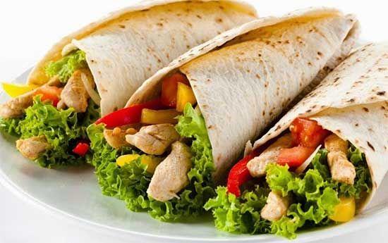 Resep Masakan Dan Cara Bikin Kebab Turki Asli Sederhana Untuk Makanan Keluarga Resep Masakan Pedas Resep Masakan Kebab