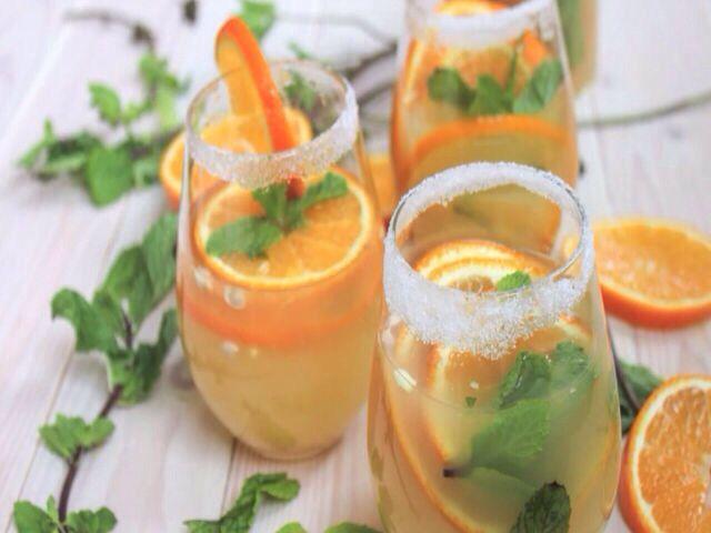 #yum #holywow #yummy #drink #mmm #scrumptious #yesplease