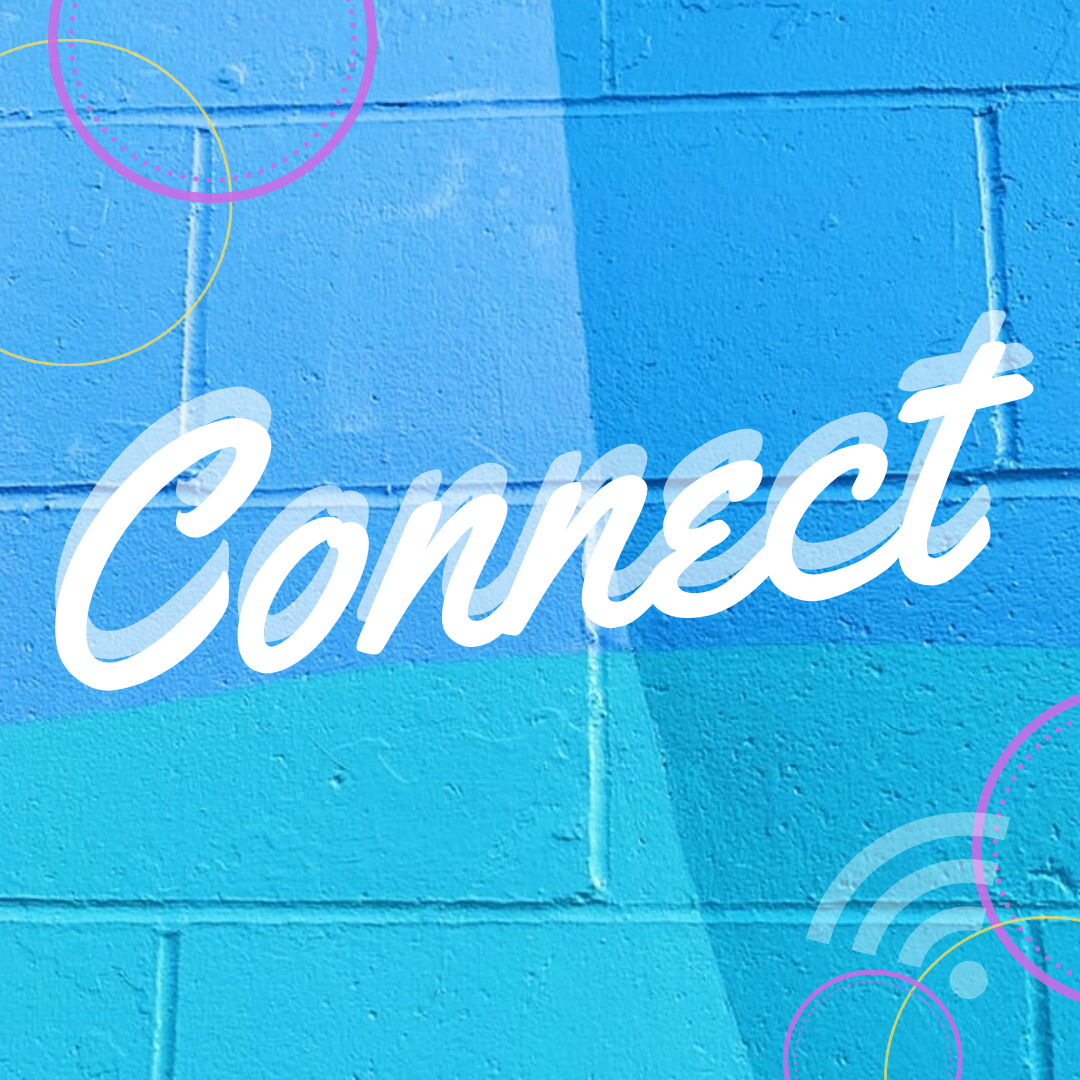 Connect with your clients across multiple channels