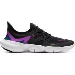 Photo of Nike Free Rn shoes women black 37.5 Nike